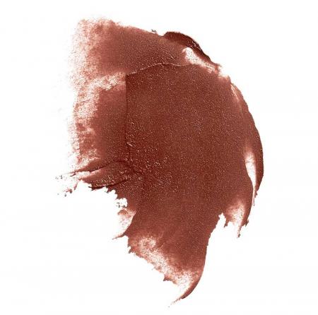 Ruj L'Oreal Paris Color Riche Serum, S302 Light Chocolate1