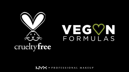 Ruj lichid mat NYX Professional Makeup Liquid Suede Cream, 04 Soft Spoken, 4 ml2