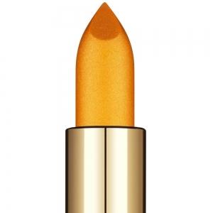 Ruj Hidratant L'oreal Color Riche Gold Obsession - Pure Gold1