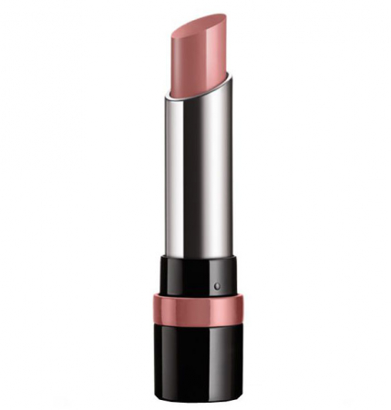 Ruj Rimmel London The Only 1 Lipstick, 700 Naughty Nude, 3.4g