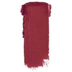Ruj mat NYX Professional Makeup Velvet Matte Lipstick - 05 Vulcano, 4g1