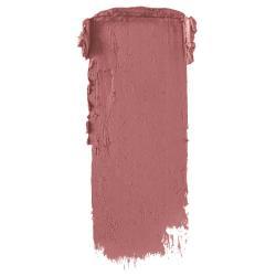 Ruj mat NYX Professional Makeup Velvet Matte Lipstick - 06 Soft Femme, 4g1