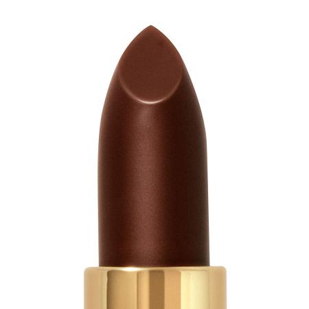 Ruj Revlon Super Lustrous Lipstick, 665 Choco-Liscious, 4.2 g1
