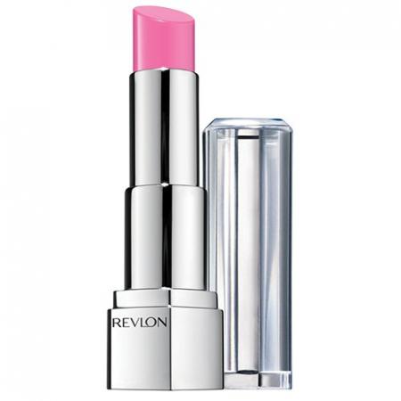 Ruj Revlon Ultra HD Lipstick, 815 Sweet pea, 3 g