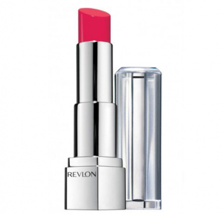 Ruj Revlon Ultra HD Lipstick, 840 Poinsettia, 3 g