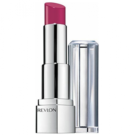Ruj Revlon Ultra HD Lipstick, 850 Iris, 3 g
