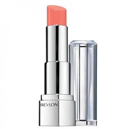 Ruj Revlon Ultra HD Lipstick, 860 Hibiscus, 3 g