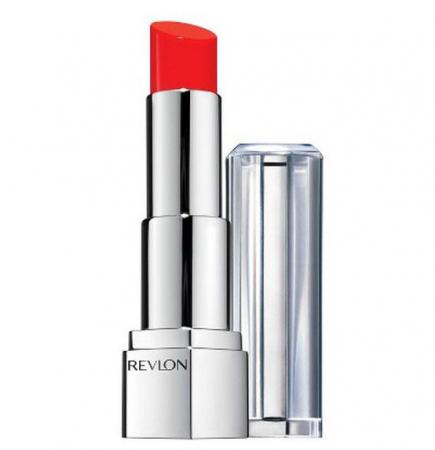 Ruj Revlon Ultra HD Lipstick, 895 Poppy, 3 g