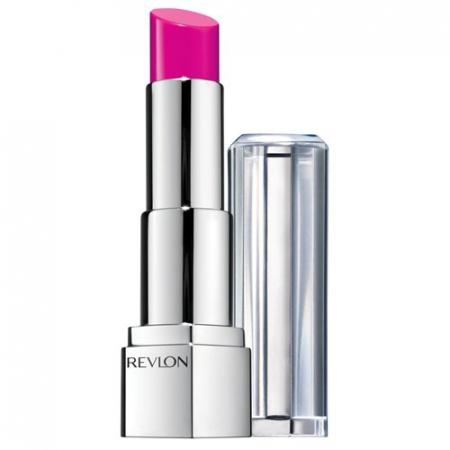 Ruj Revlon Ultra HD Lipstick, 810 Orchid, 3 g