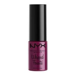 Ruj Si Blush  Nyx Professional Makeup Whipped - Dark Cloud, 8 ml1
