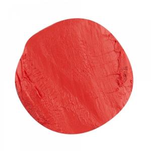 Ruj Sleek True Color Lipstick - 722 Coral Reef ,3.5 gr2