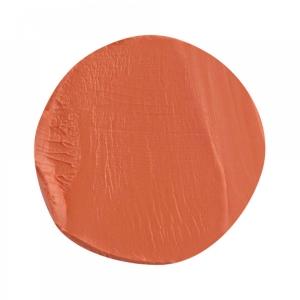 Ruj Sleek True Color Lipstick - 774 Peaches & Cream, 3.5 gr2