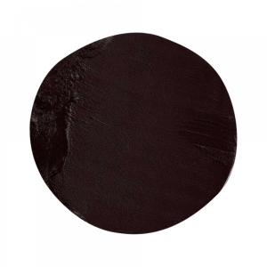 Ruj Sleek True Color Lipstick - 788 Mulberry, 3.5 gr2