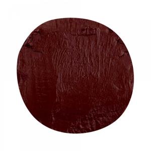 Ruj Sleek True Color Lipstick - 790 Cherry , 3.5 gr2