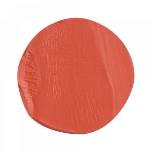 Ruj Sleek True Color Lipstick - 798 Succumb , 3.5 gr2