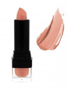 Ruj Hidratant W7 Nude Kiss - Sahara