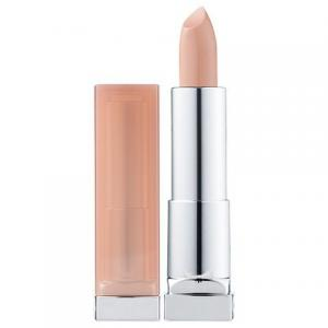 Ruj Maybelline Color Sensational - 862 Golden Pearl