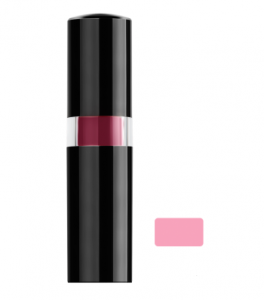 Ruj Miss Sporty Perfect Colour - 037 I Like0