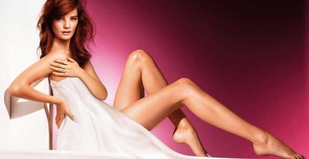 Spray Autobronzant L'Oreal Paris Sublime Bronze Dream Legs Airbrush, Fair to Medium, 150 ml2