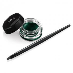 Gel Contur de Ochi RIMMEL London By Kate Waterproof - 005 Emerald