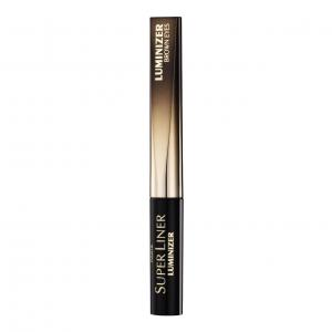 Tus De Ochi L'oreal Super Liner Luminizer - Brown Eyes, Black Diamond