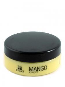 Unt de Corp TREETS cu Mango - 200 ml