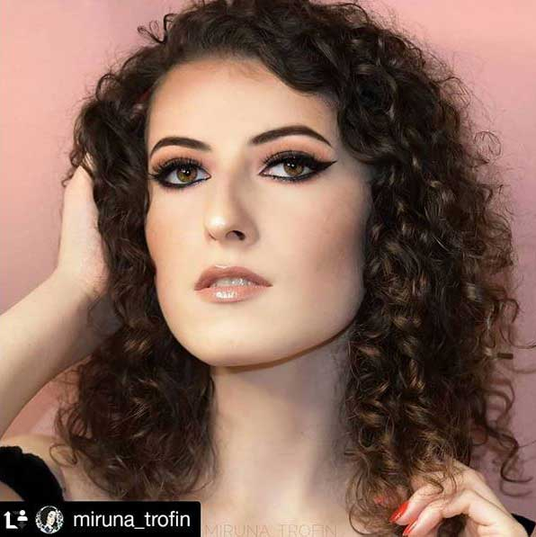 Miruna Trofin 25