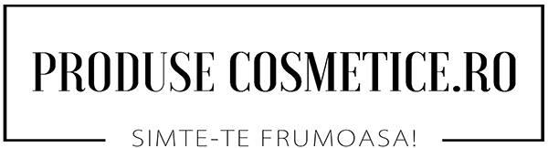 produsecosmetice
