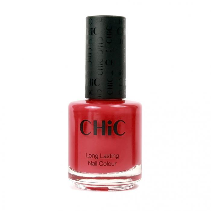 Lac De Unghii Profesional Perfect Chic - 297 Red Carpet-big