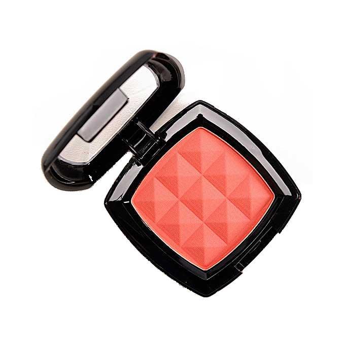 Fard de obraz NYX Professional Powder Blush - Cinnamon, 4 g-big