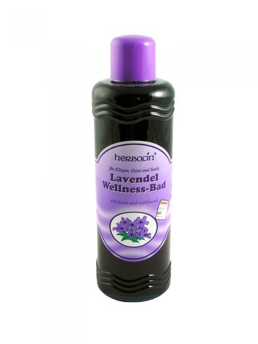 Aromaterapie Pentru Baie Herbacin Cu Levantica-1000 ml-big