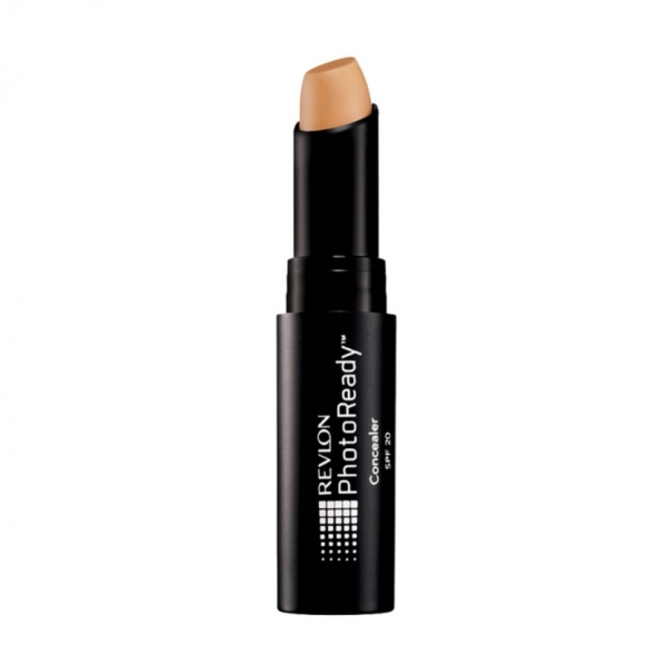 Corector Anticearcane Stick REVLON PhotoReady Concealer - 004 Medium, 3.2g-big