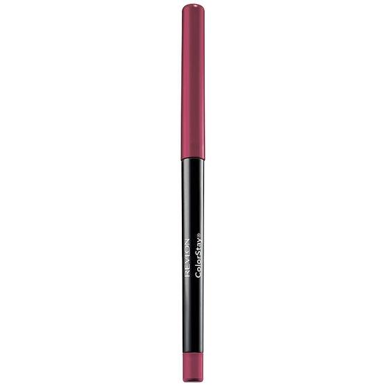 Creion Contur Buze Retractabil Revlon ColorStay - 10 Pink, 0.28 g-big