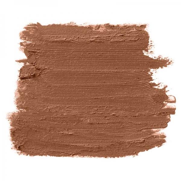 Creion De Buze Retractabil Nyx Professional Makeup - 08 Sand Beige, 0.31 gr-big