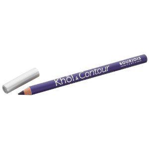 Creion de Ochi Bourjois Khol&Contour-19 Bleu Supernant-big