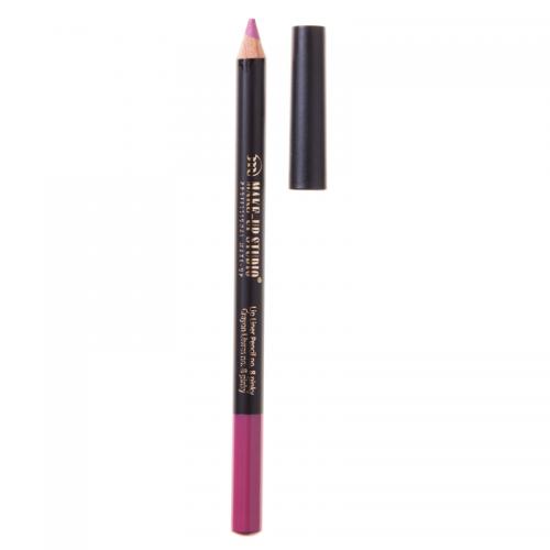 Creion de Buze Profesional Make-Up Studio - Nuanta 08 Pinky-big