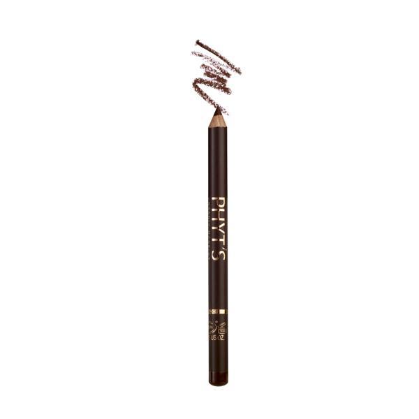 Creion De Ochi Bio Phyt's - Brun Enigmatic-big