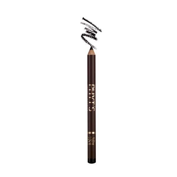 Creion De Ochi Bio Phyt's - Negru Fascinant-big