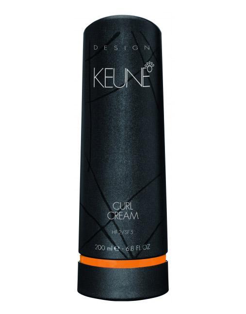 Crema Pt Redefinirea Buclelor Keune - 200 ml-big