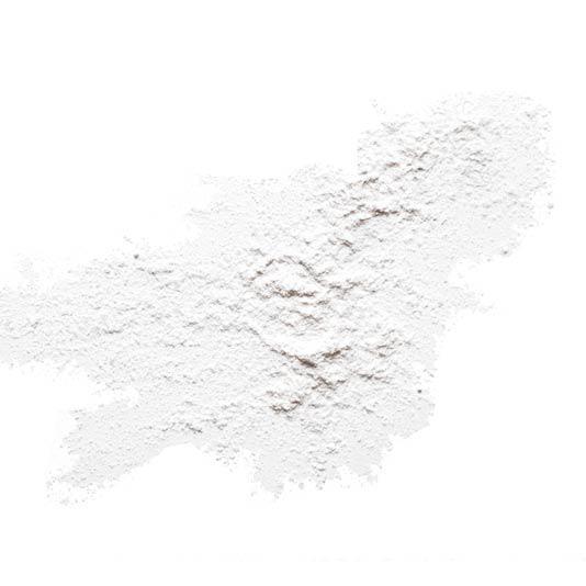 Fard De Pleoape Pudra Bio Phyt's - Particules Nacree-big