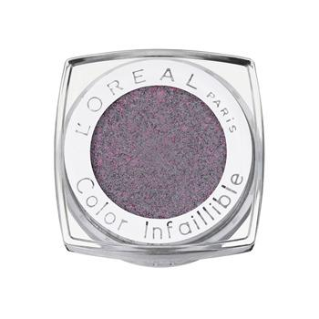 Fard Loreal Color Infallible - 037 Metalic Lilac-big