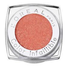 Fard L'oreal Color Infallible - 039 Coral-big