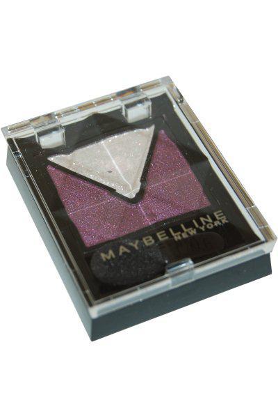 Fard Maybelline Eye Studio Duo- 165 Plum Opal-big