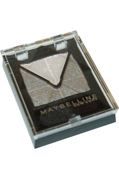 Fard Maybelline Eye Studio Duo-170 Taupe Opal-big