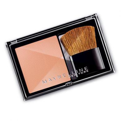 Blush Maybelline Expert Wear - 77 Rose-big