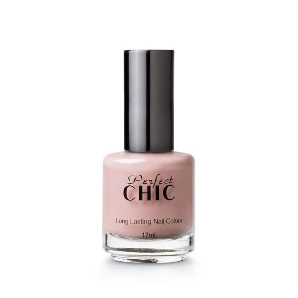 Lac De Unghii Profesional Perfect Chic - 094 Sweet Sixteen, 17ml-big
