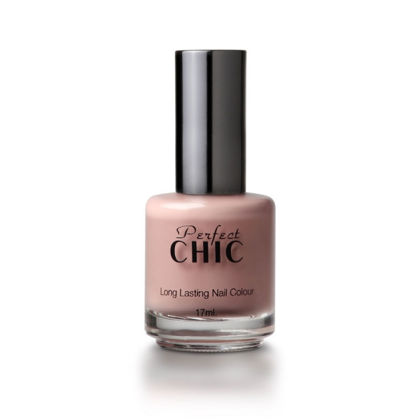 Lac De Unghii Profesional Perfect Chic - 463 Read My Nails, 17ml-big
