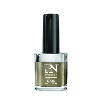 Lac de Unghii Profesional PRONAILS Nail Polish - 289 Anti Shock'In-big