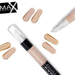 Corector/Anticearcan Max Factor Mastertouch - 303 Ivory-big