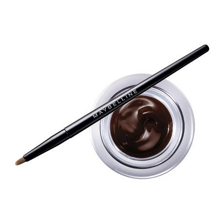 Gel Contur de Ochi Maybelline EyeStudio Lasting Drama-Brown-big